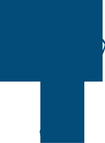 Poletto Editore - Casa Editrice - Milano