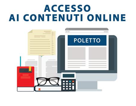 accesso-ai-contenuti-online